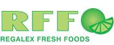 Regalex Fresh Foods
