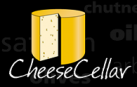 We are happy to announce a new partnership with Cheese Cellar